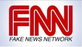 FAKE NEWS NETWORK