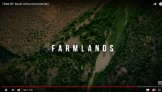 Farmlands / You tube