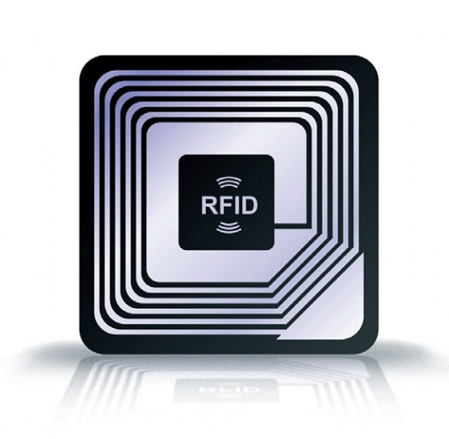 rfid in indian market Industry trends printed and chipless rfid market size was usd 252 billion in 2015, and is forecast to grow with 267% cagr to surpass usd 16 billion by 2023 china printed and chipless rfid market size, by application, 2012-2023 (usd million.